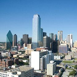 Good Eats Dallas