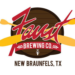 Faust Brewing Co.