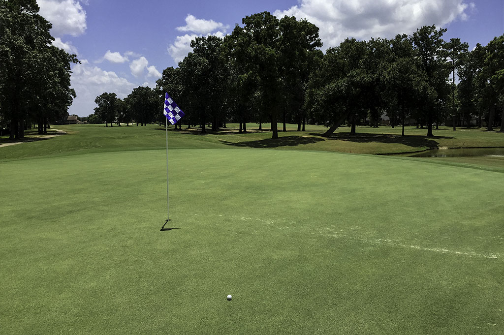 Good-EatsTexas-Golf-Lake-Conroe-Local-Travel-Guide Mike-Puckett-DDM 10
