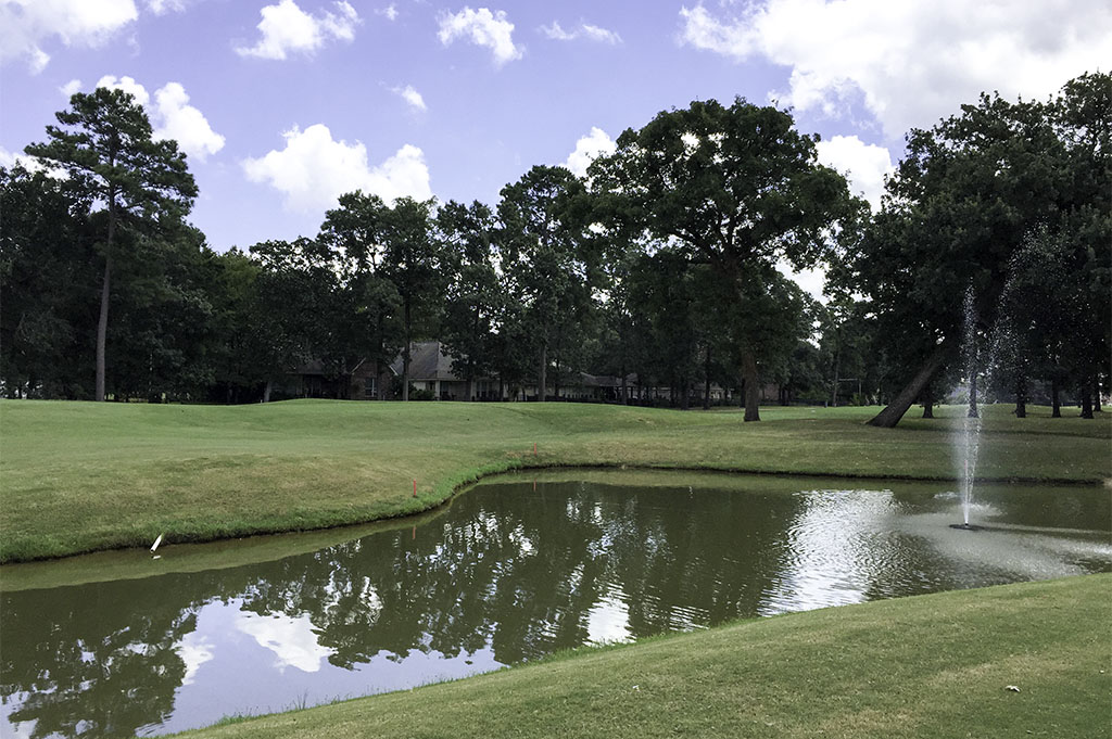Good-EatsTexas-Golf-Lake-Conroe-Local-Travel-Guide Mike-Puckett-DDM 11