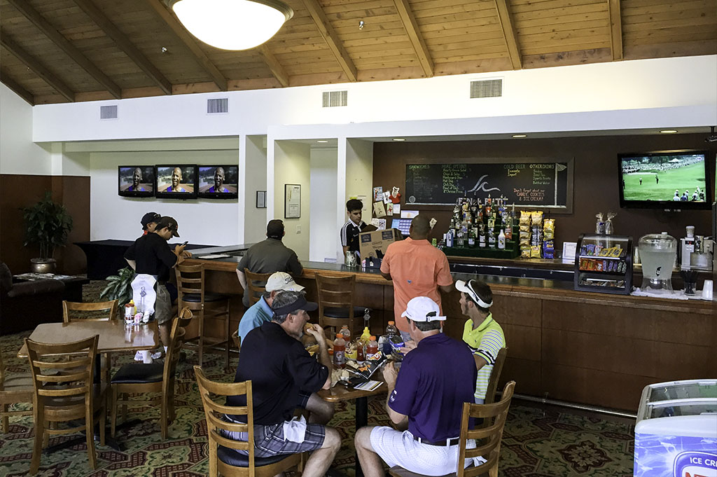 Good-EatsTexas-Golf-Lake-Conroe-Local-Travel-Guide Mike-Puckett-DDM 6