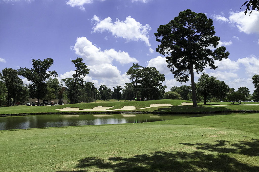 Good-EatsTexas-Golf-Lake-Conroe-Local-Travel-Guide Mike-Puckett-DDM 8