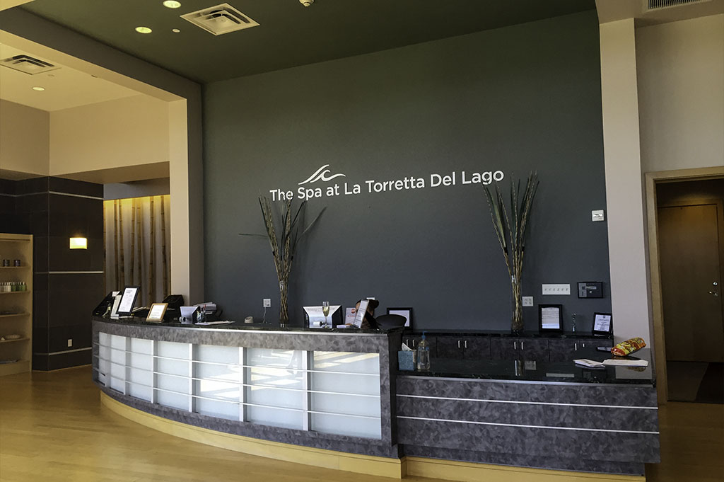 Spa at La Torretta-Good Eats Conroe Local-Travel-Guide Mike-Puckett-DDM 2
