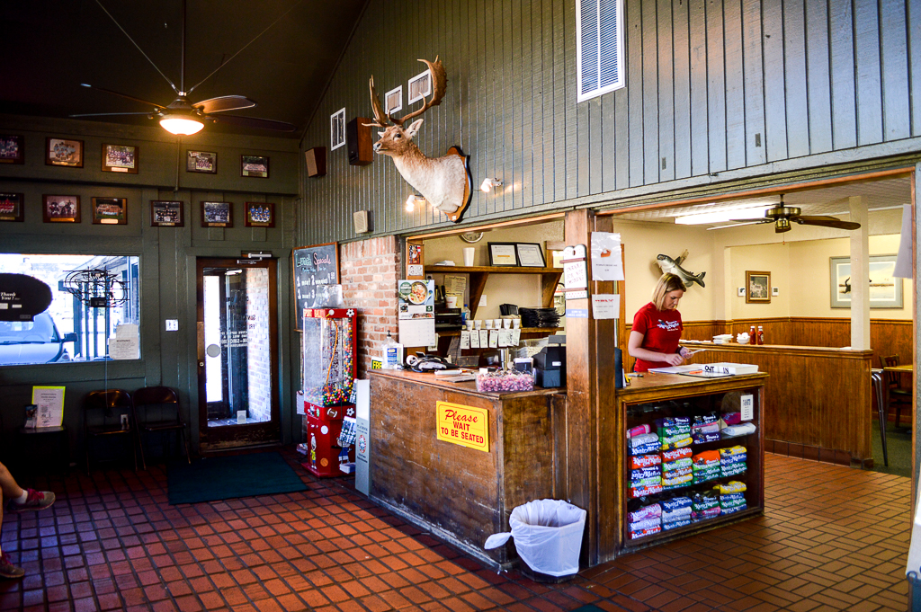 Vernons Kuntry Katfish Conroe Good Eats Texas Mike Puckett Photography 1024 (1 of 29)