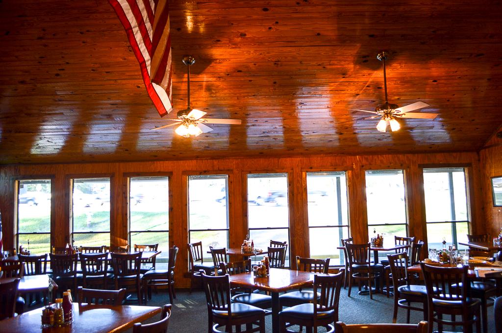 Vernons Kuntry Katfish Conroe Good Eats Texas Mike Puckett Photography 1024 (4 of 29)
