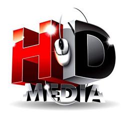 HiDef Media