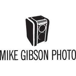 Mike Gibson Photo