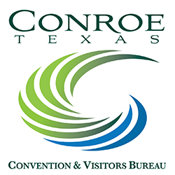 Conroe Visitors Bureau