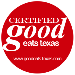 Certified-Good-Eats-Texas-Main-Logo-250