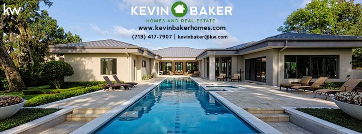Kevin Baker Homes Good Eats Texas Project Darryl Douglas Media 2