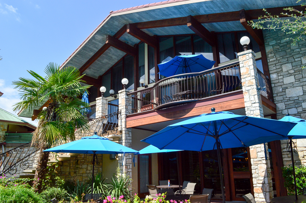 Alpine Lodge Restaurant Good Eats Kerrville Texas Mike Puckett GETW (1 of 22)