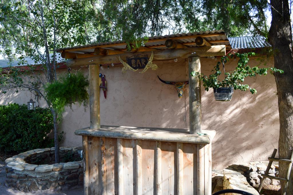 La Cueva de Oso Restaurant Good Eats Balmorhea Texas Mike Puckett GETW (13 of 42)