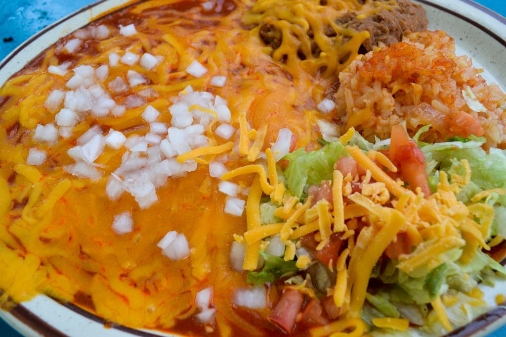 La Cueva de Oso Restaurant Good Eats Balmorhea Texas Mike Puckett GETW (19 of 42)