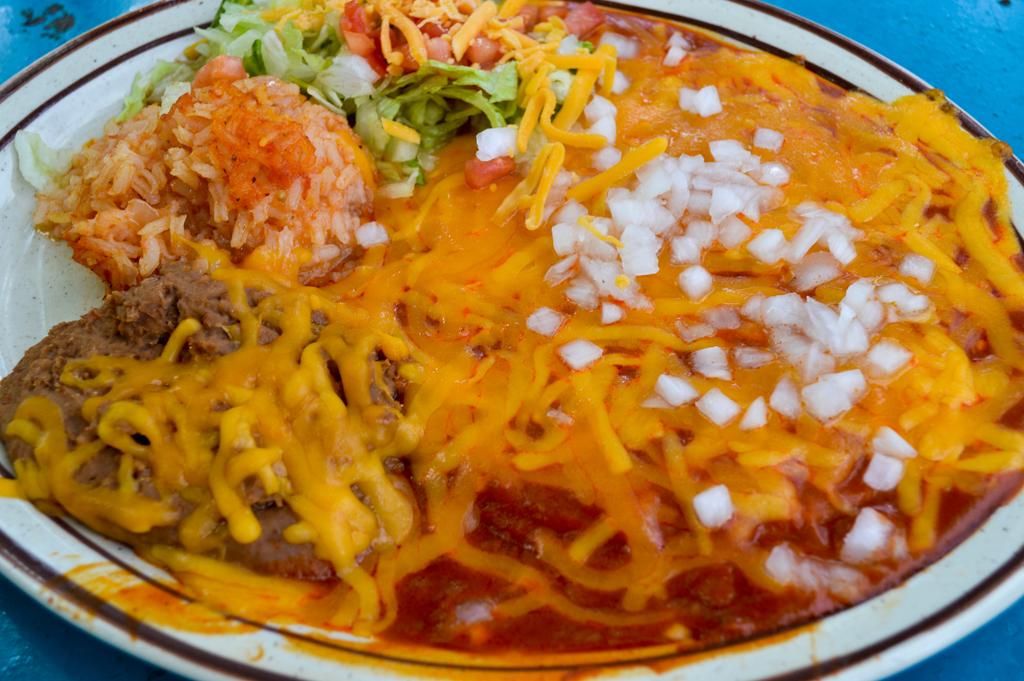 La Cueva de Oso Restaurant Good Eats Balmorhea Texas Mike Puckett GETW (22 of 42)