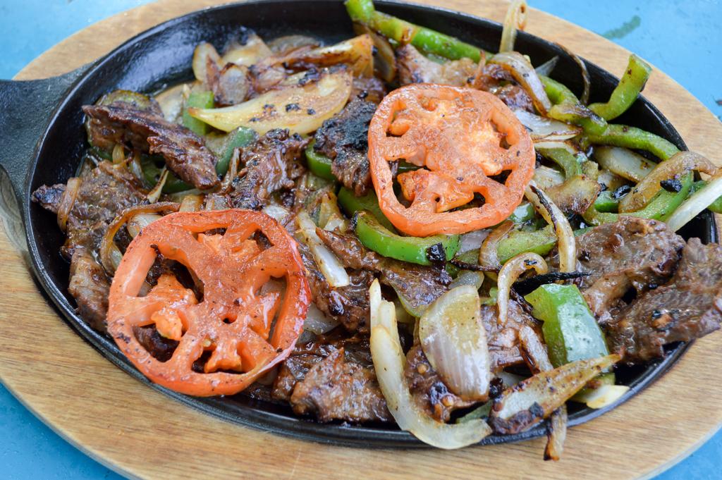 La Cueva de Oso Restaurant Good Eats Balmorhea Texas Mike Puckett GETW (25 of 42)