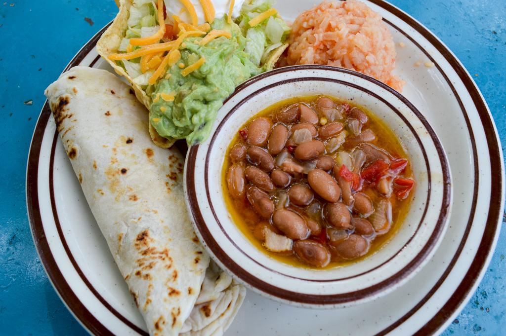 La Cueva de Oso Restaurant Good Eats Balmorhea Texas Mike Puckett GETW (34 of 42)