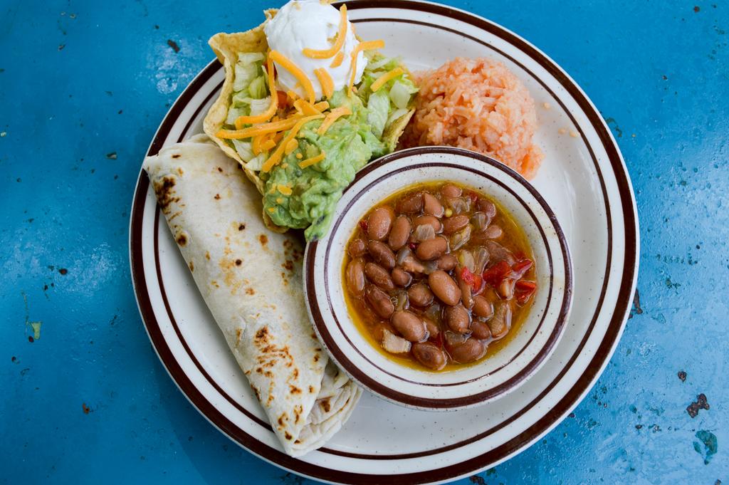 La Cueva de Oso Restaurant Good Eats Balmorhea Texas Mike Puckett GETW (35 of 42)