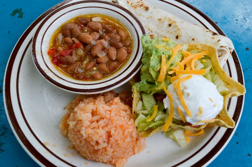 La Cueva de Oso Restaurant Good Eats Balmorhea Texas Mike Puckett GETW (40 of 42)