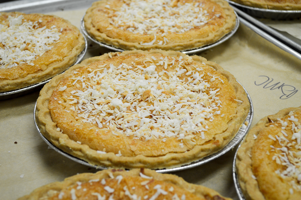 Pie in the Sky Pie Co Good Eats Conroe Texas Mike Puckett GET (15 of 34)