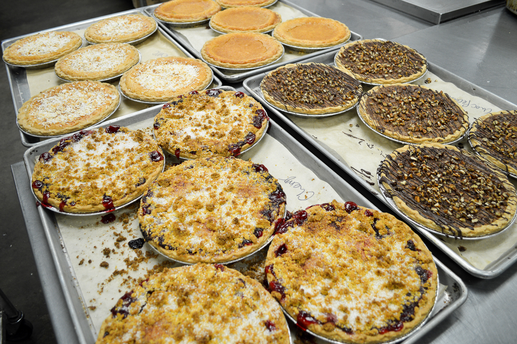 Pie in the Sky Pie Co Good Eats Conroe Texas Mike Puckett GET (7 of 34)