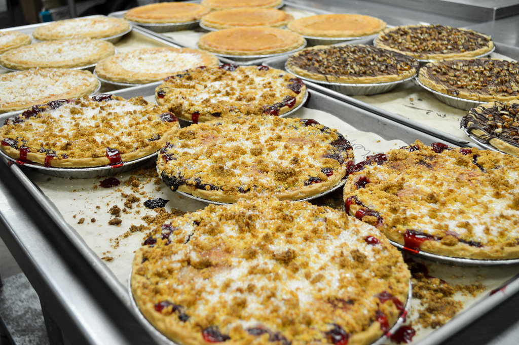 Pie in the Sky Pie Co Good Eats Conroe Texas Mike Puckett GET (9 of 34)