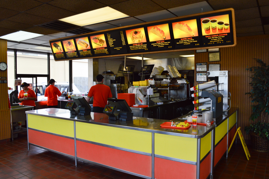 Taco Casa Good Eats Kerrville Texas Mike Puckett GETW (3 of 10)