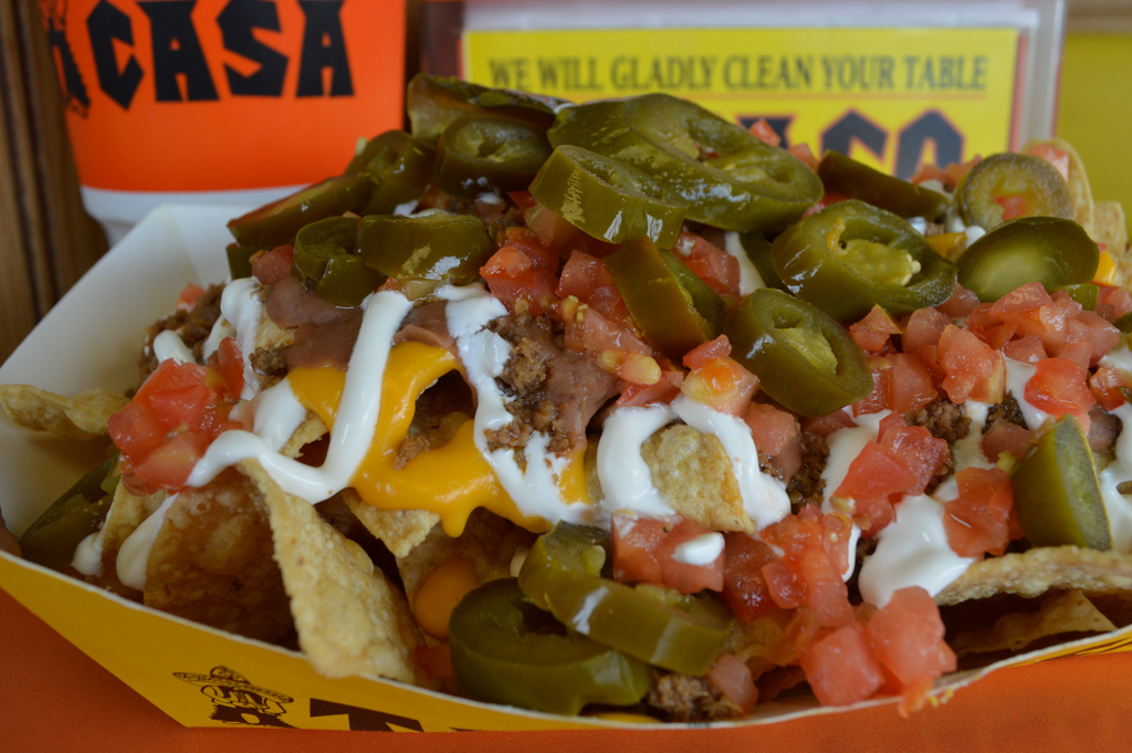 Taco Casa Good Eats Kerrville Texas Mike Puckett GETW (4 of 10)
