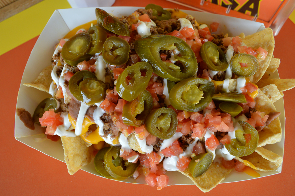 Taco Casa Good Eats Kerrville Texas Mike Puckett GETW (5 of 10)