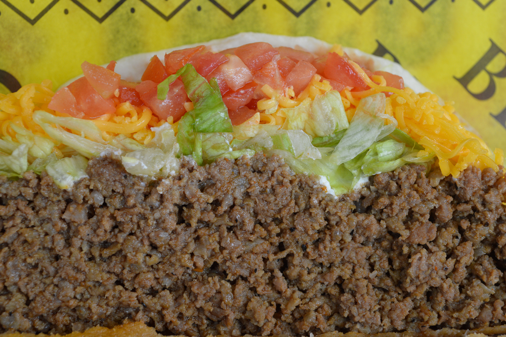 Taco Casa Good Eats Kerrville Texas Mike Puckett GETW (6 of 10)