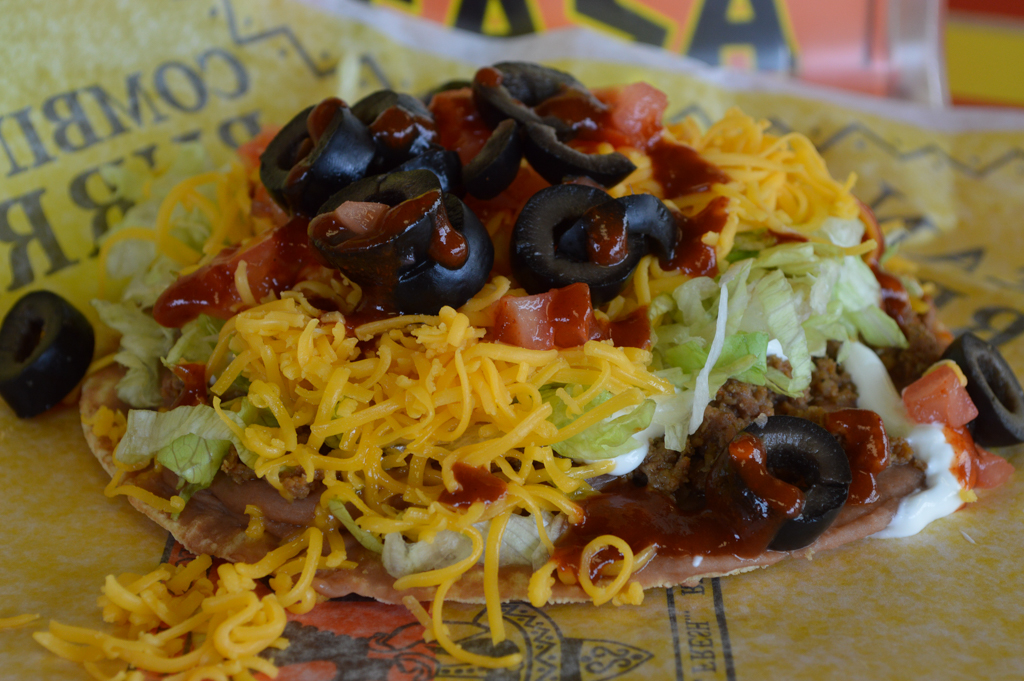 Taco Casa Good Eats Kerrville Texas Mike Puckett GETW (7 of 10)
