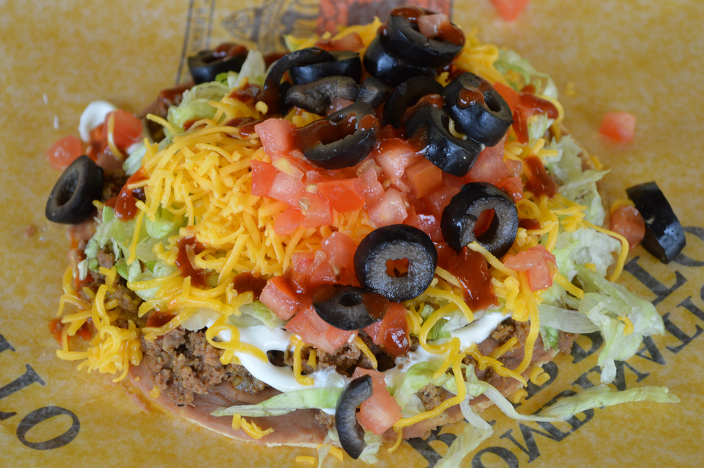 Taco Casa Good Eats Kerrville Texas Mike Puckett GETW (8 of 10)