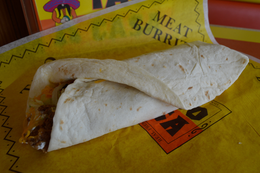 Taco Casa Good Eats Kerrville Texas Mike Puckett GETW (9 of 10)