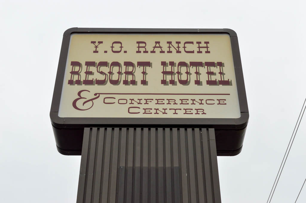 YO Ranch Hotel Good Eats Kerrville Texas Local Mike Puckett GW-1