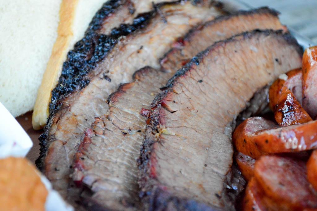 Back Porch BBQ Good Eats Local Mike Puckett GW (10 of 49)