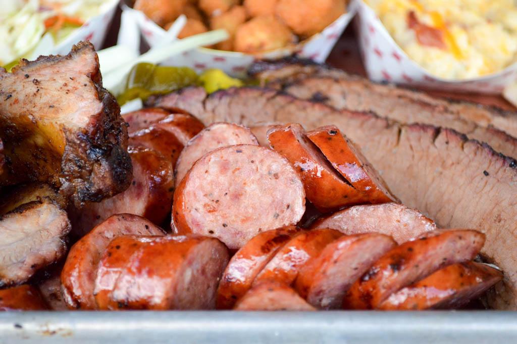 Back Porch BBQ Good Eats Local Mike Puckett GW (12 of 49)