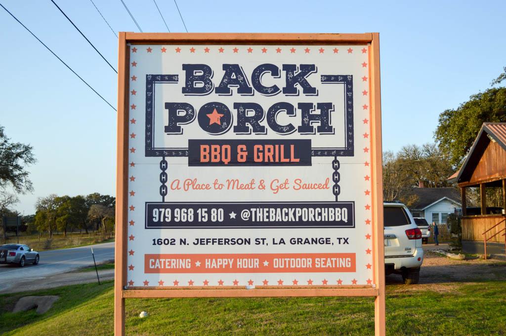 Back Porch BBQ Good Eats Local Mike Puckett GW (30 of 49)