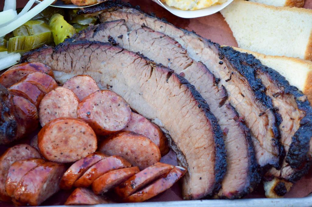 Back Porch BBQ Good Eats Local Mike Puckett GW (9 of 49)