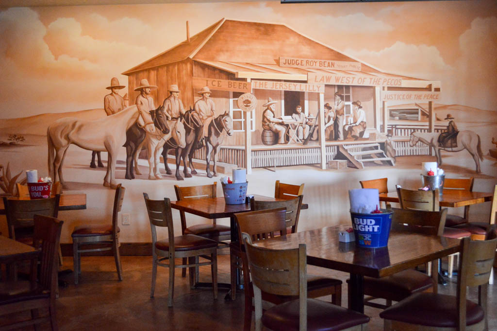 Pivos Ice House Good Eats Texas Local Mike Puckett GW (13 of 48)