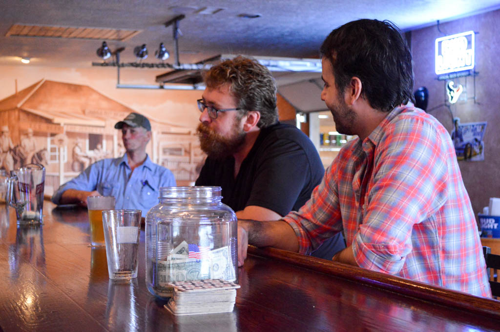 Pivos Ice House Good Eats Texas Local Mike Puckett GW (28 of 48)