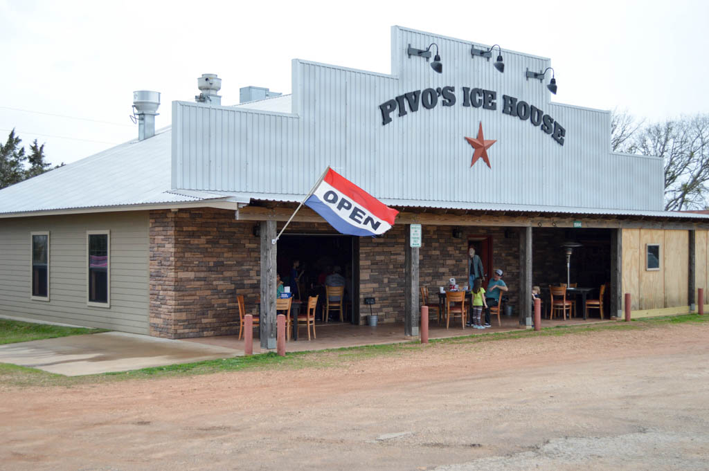Pivos Ice House Good Eats Texas Local Mike Puckett GW (38 of 48)