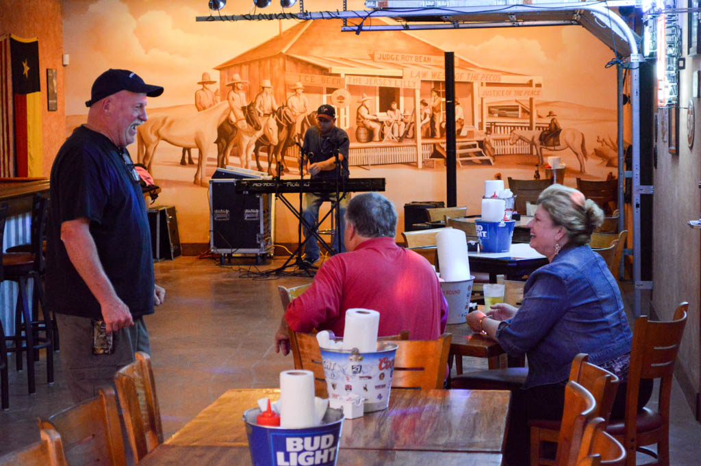 Pivos Ice House Good Eats Texas Local Mike Puckett GW (47 of 48)