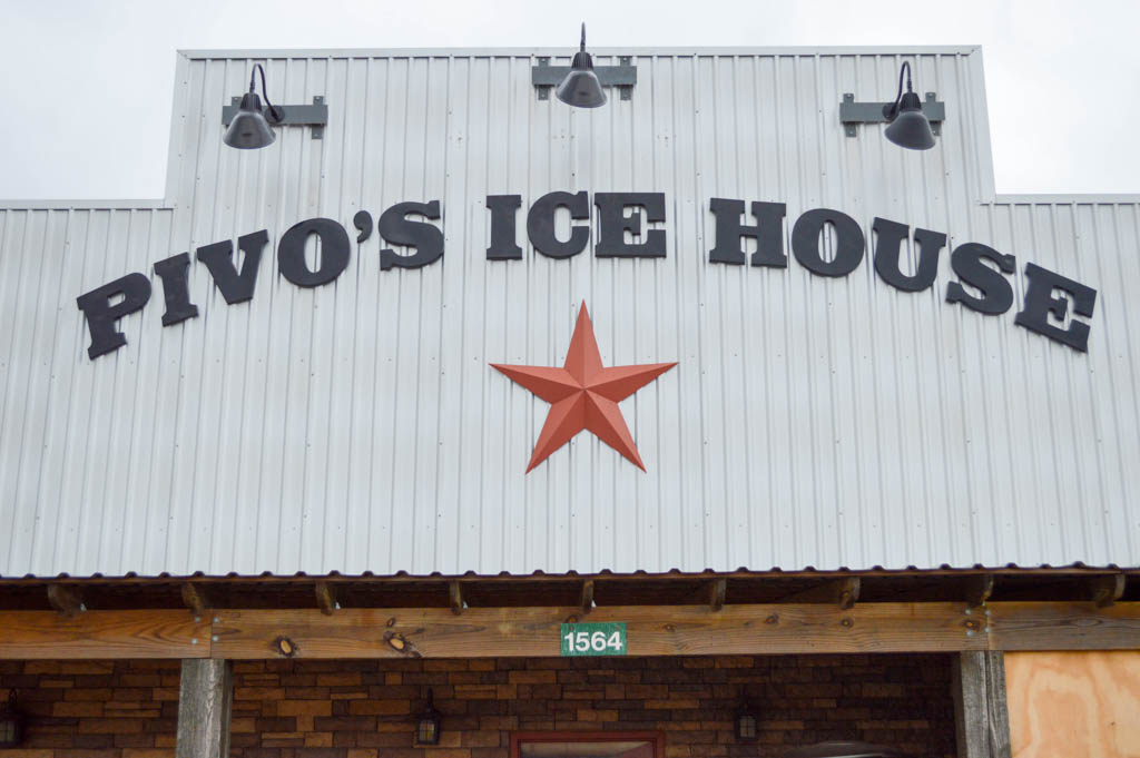 Pivos Ice House Good Eats Texas Local Mike Puckett GW (48 of 48)
