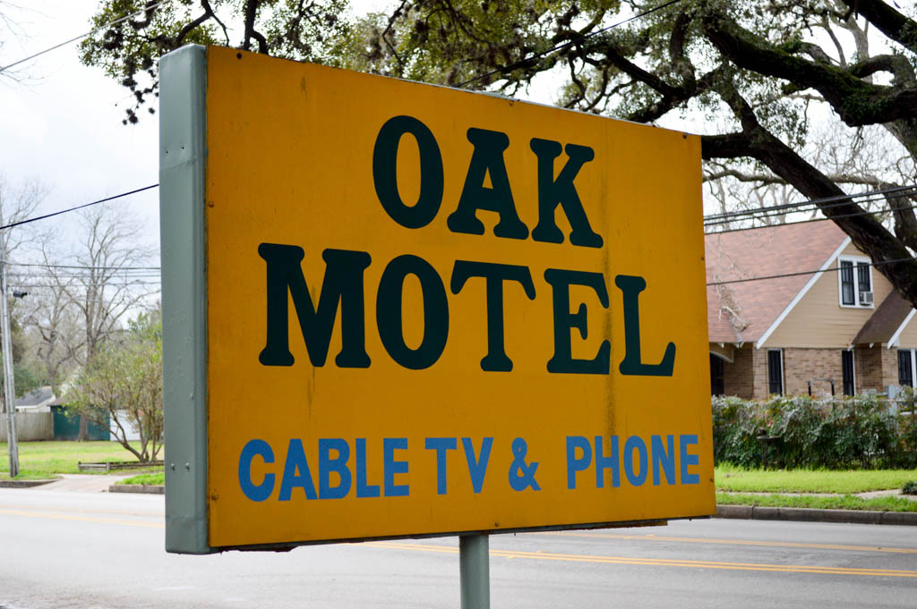Oak Motel Good Eats Local Mike Puckett GW (19 of 19)