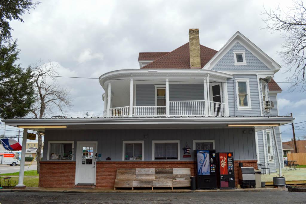 Oak Motel Good Eats Local Mike Puckett GW (5 of 19)