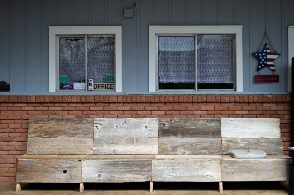 Oak Motel Good Eats Local Mike Puckett GW (6 of 19)