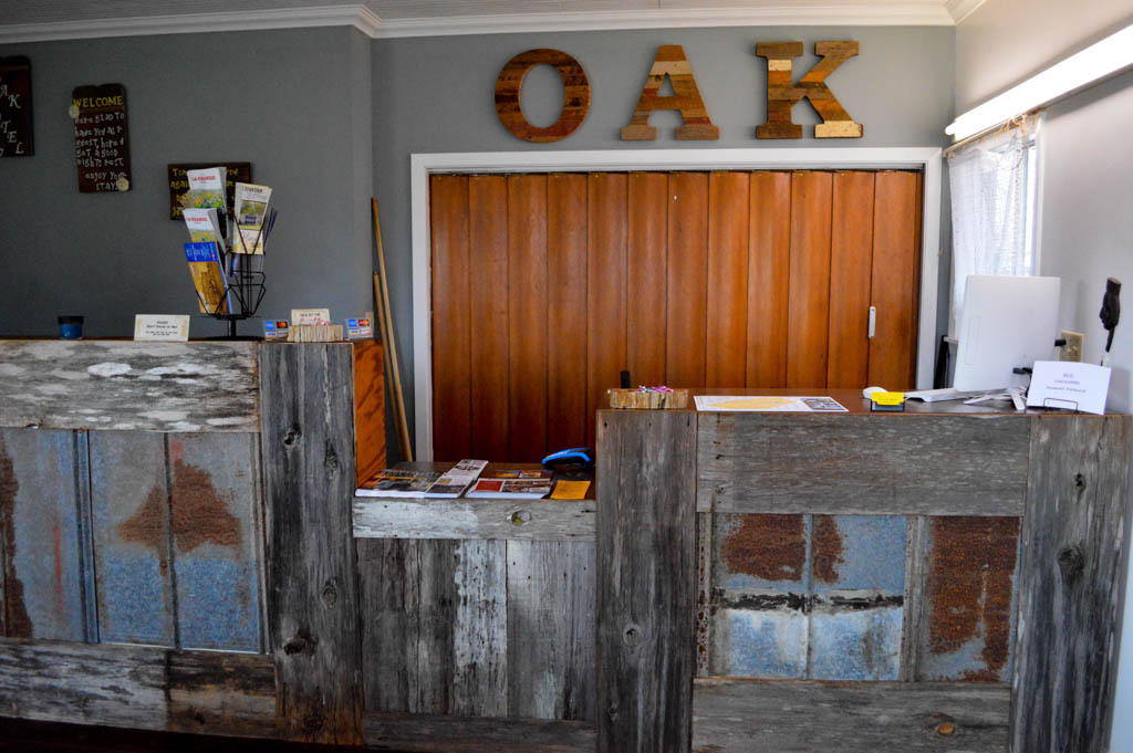 Oak Motel Good Eats Local Mike Puckett GW (8 of 19)
