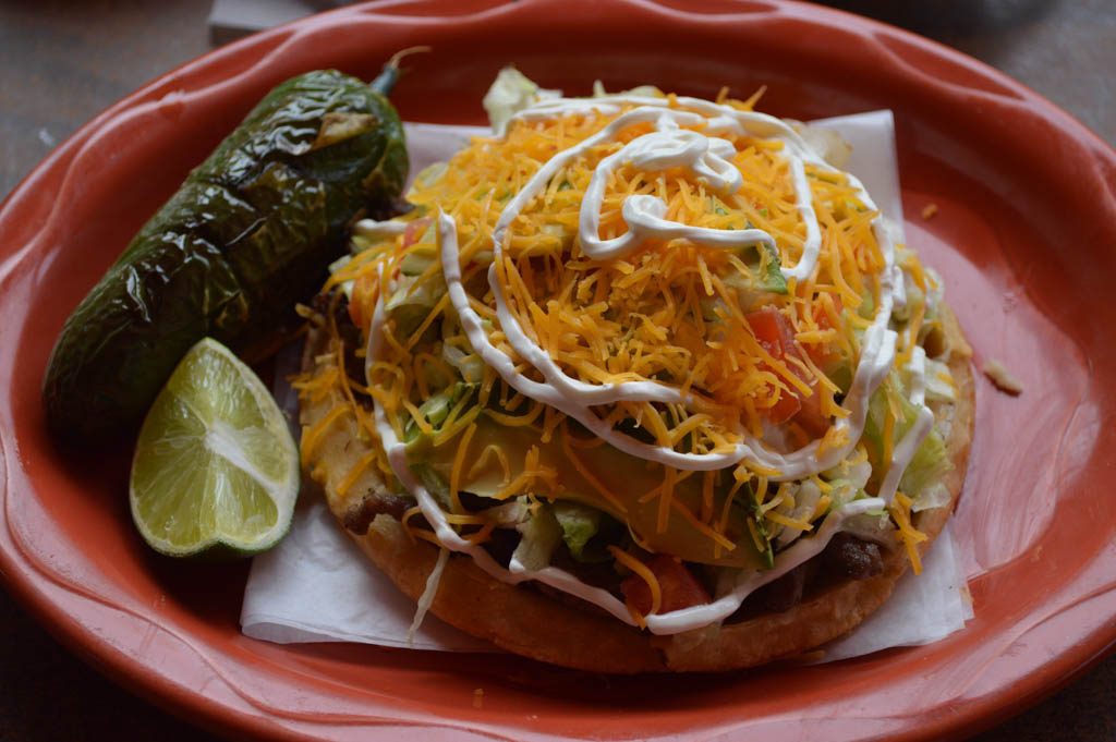 Taquerio RioVerde Good Eats Local Mike Puckett W (122 of 220)