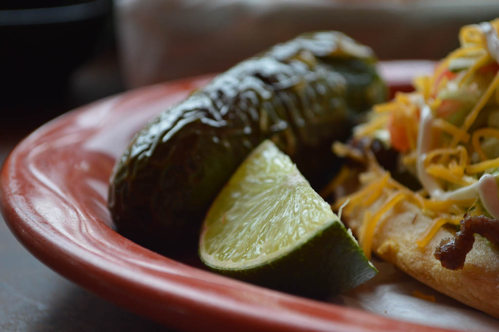 Taquerio RioVerde Good Eats Local Mike Puckett W (138 of 220)