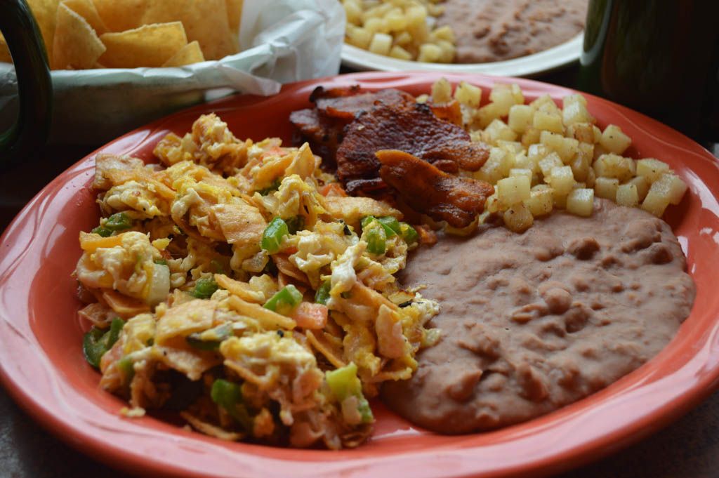 Taquerio RioVerde Good Eats Local Mike Puckett W (151 of 220)