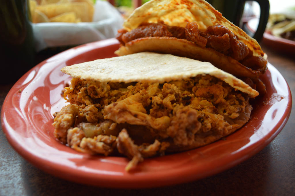 Taquerio RioVerde Good Eats Local Mike Puckett W (162 of 220)